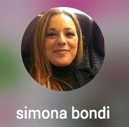 Simona Bondi