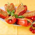 Ricette con verdure al forno