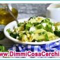 Ricetta pasta con il cavolo