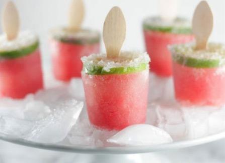 ghiacciolo anguria 3